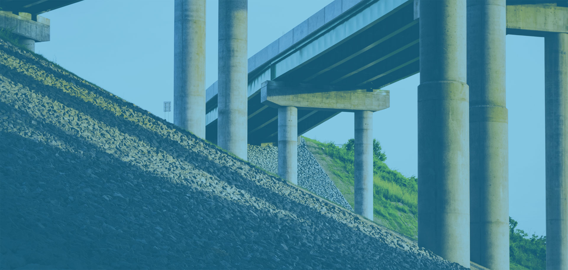 78 Vital Statistics & Trends in Water, Infrastructure, and Urban Ecosystems in the United States